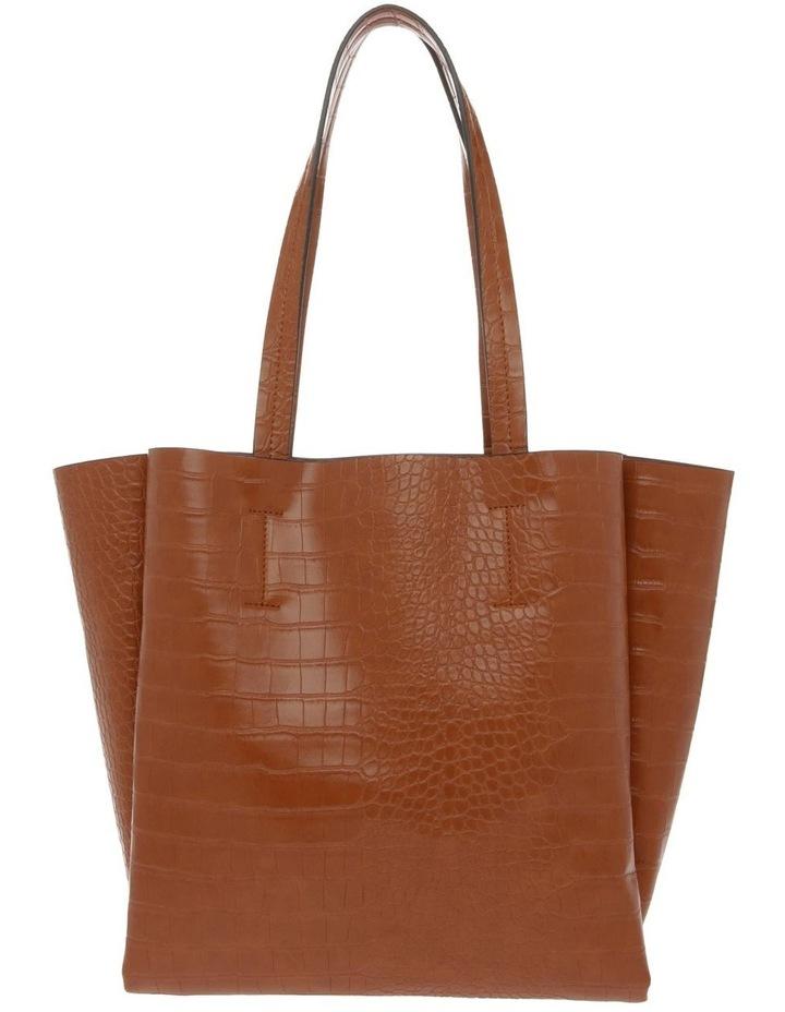 Eva Double Handle Tote Bag image 1
