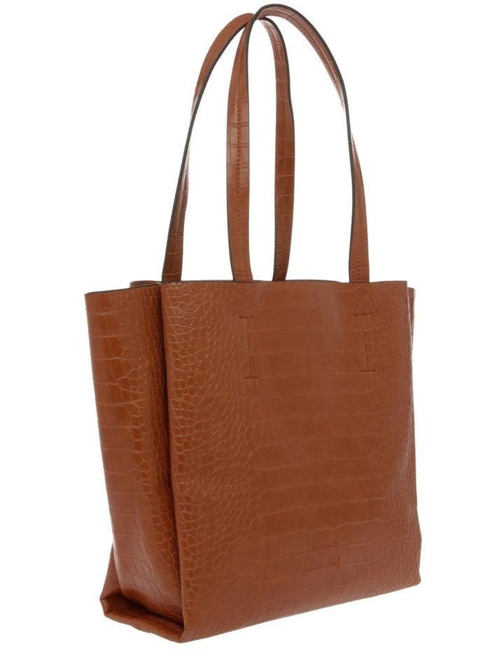 Eva Double Handle Tote Bag image 2