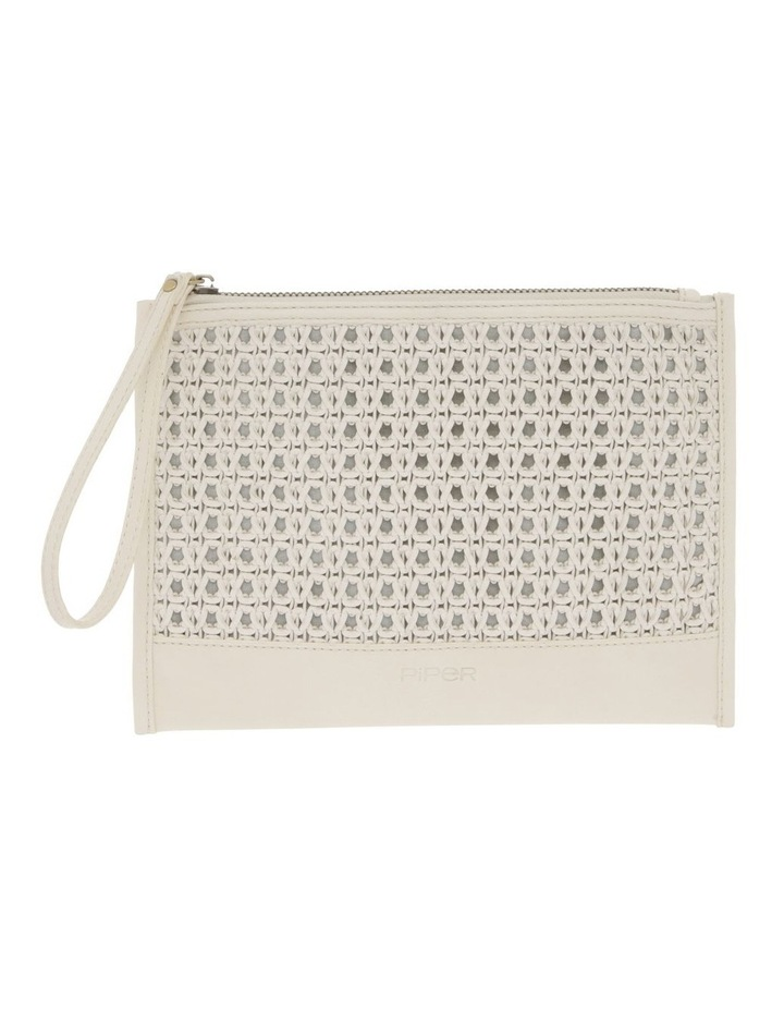 Charlie Zip Top Pouch image 1