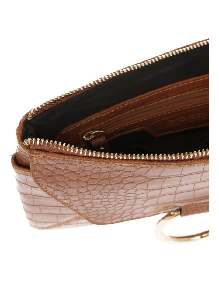 Livia Flap Over Pouch image 3