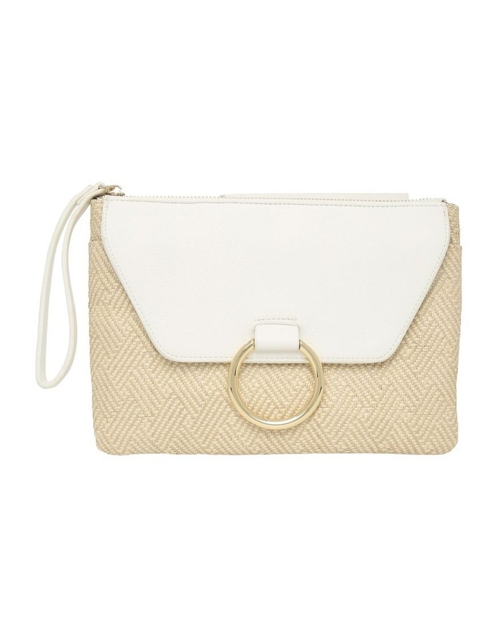 Livia Flap-Over Pouch image 1