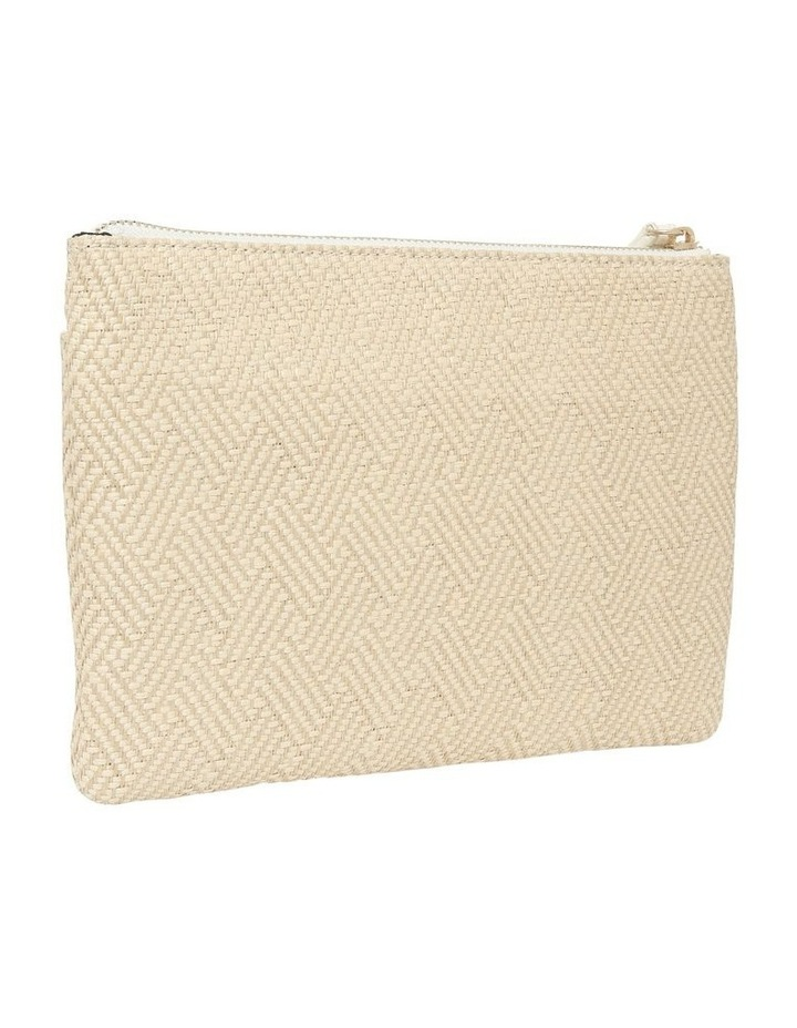 Livia Flap-Over Pouch image 2