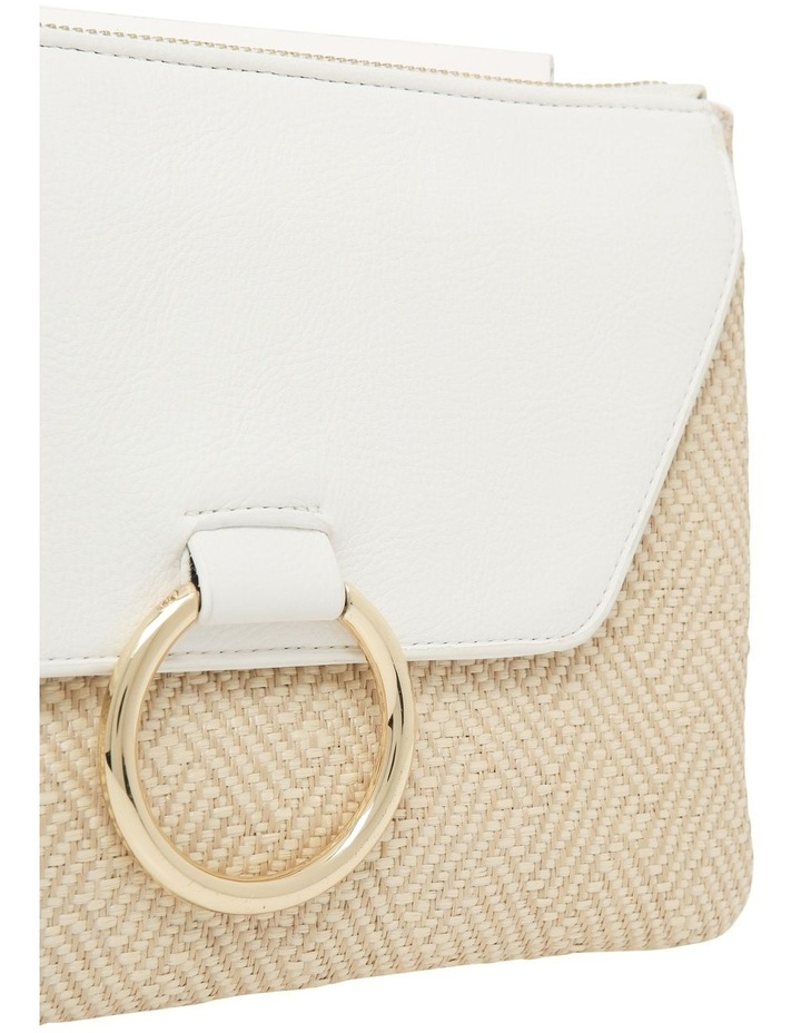 Livia Flap-Over Pouch image 3