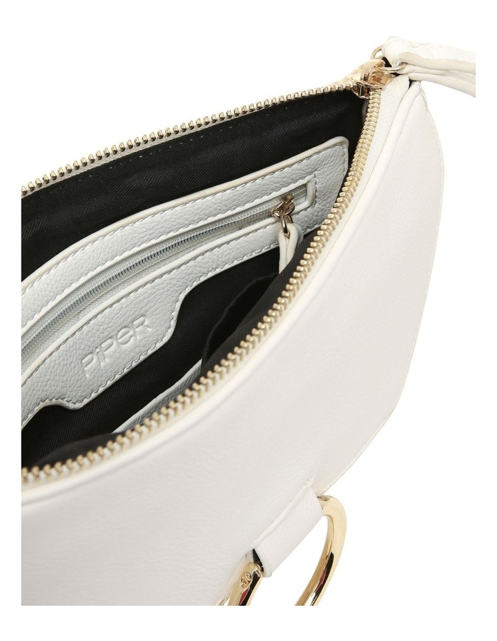 Livia Flap-Over Pouch image 4