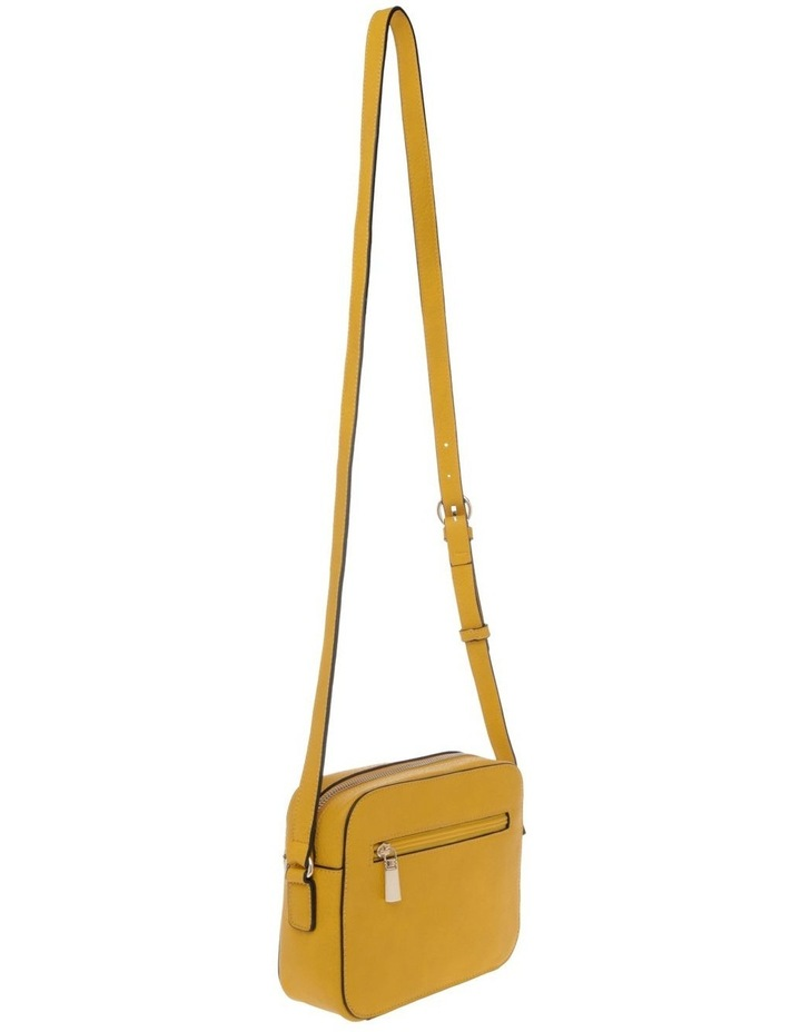 Gwen Zip Around Crossbody Bag image 2