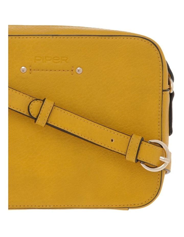 Gwen Zip Around Crossbody Bag image 3
