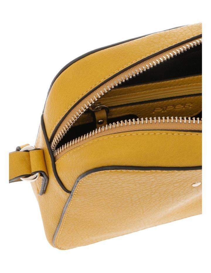 Gwen Zip Around Crossbody Bag image 4