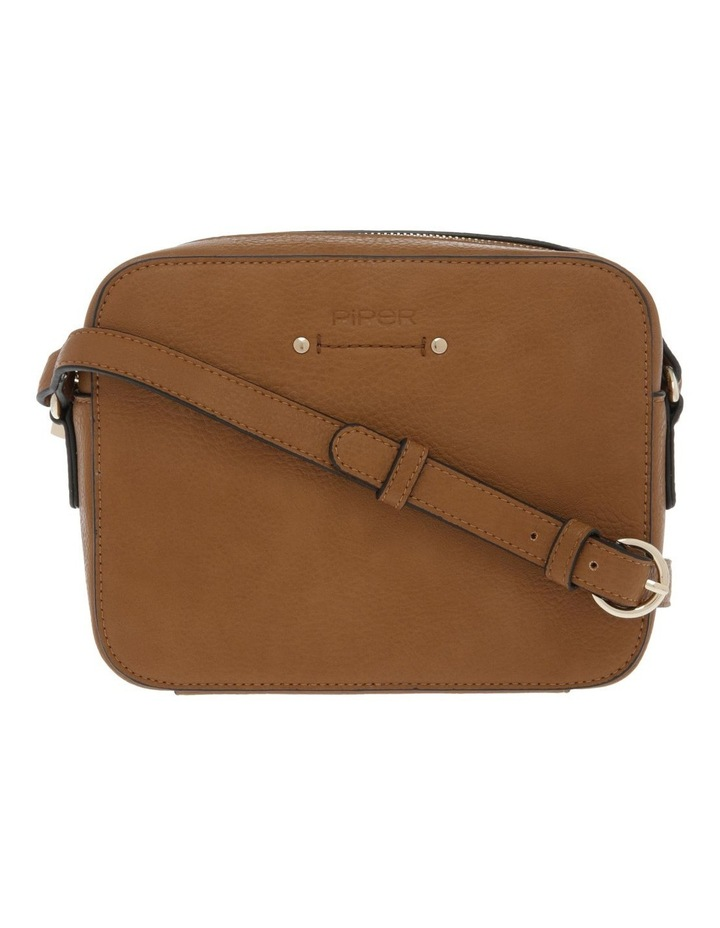 Gwen Zip Around Crossbody Bag image 1