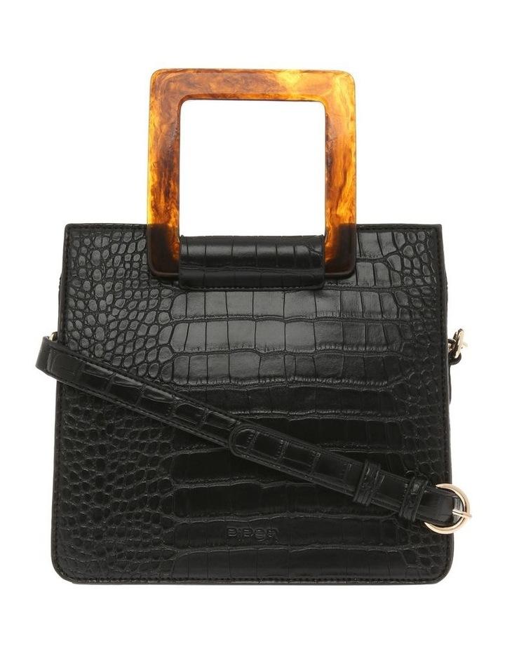 Eva Top Handle Crossbody Bag image 1