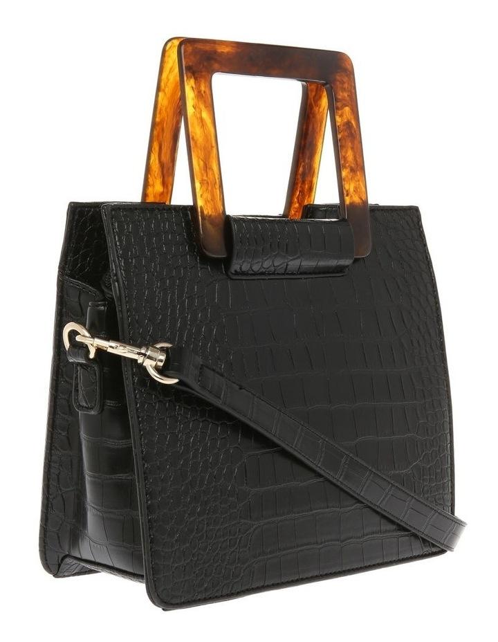 Eva Top Handle Crossbody Bag image 2