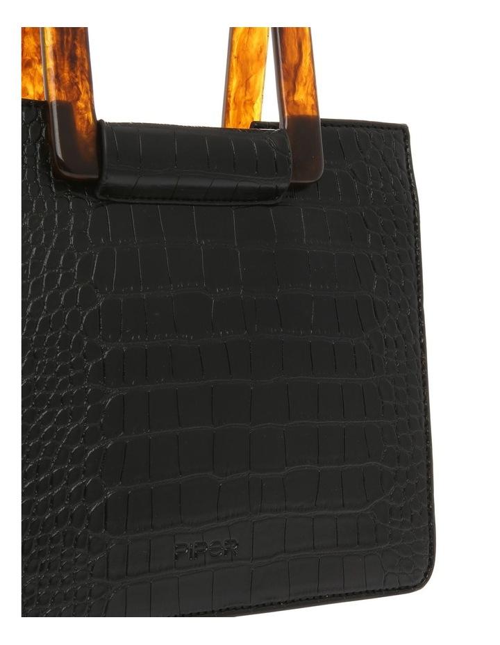 Eva Top Handle Crossbody Bag image 3