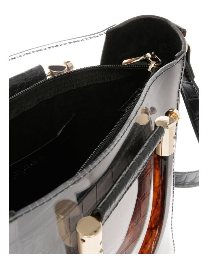 Lucy Top Handle Crossbody Bag image 4