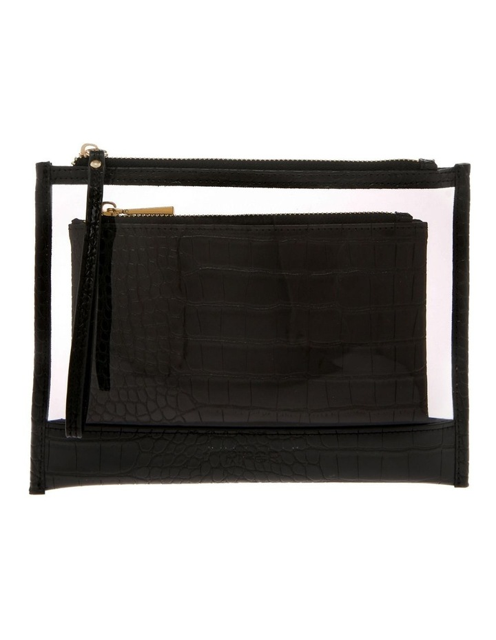 Sophie Zip Top Pouch image 1