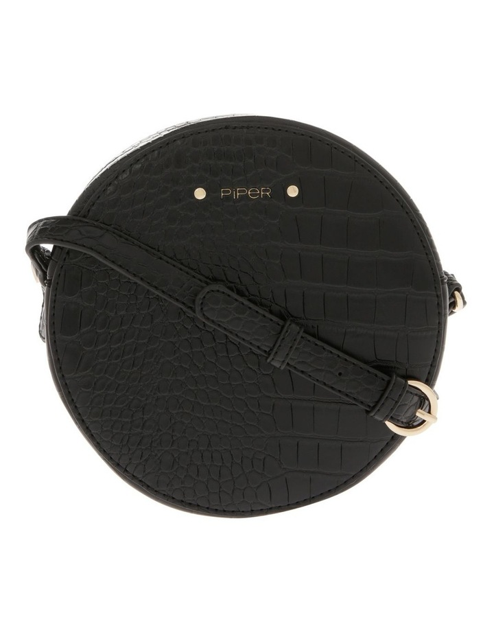 Sophie Zip Around Crossbody Bag image 1