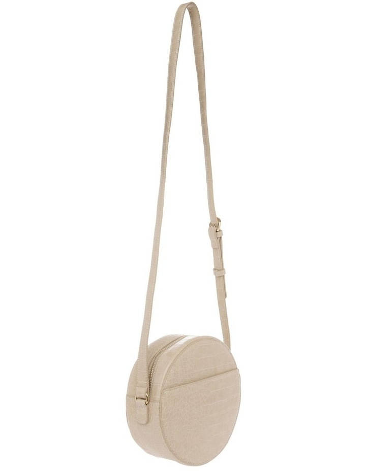 Sophie Zip Around Crossbody Bag image 2