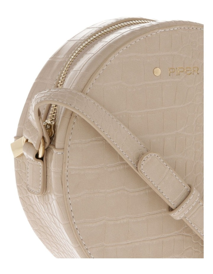 Sophie Zip Around Crossbody Bag image 3
