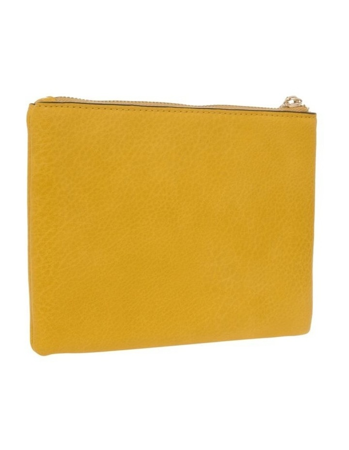 Ami Zip Top Pouch image 2