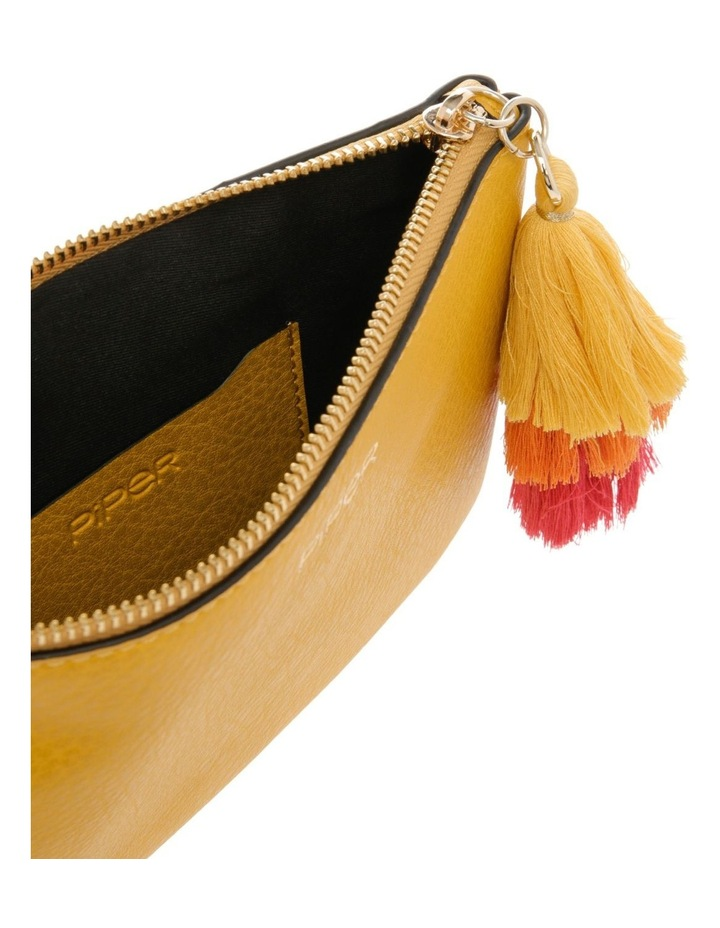 Ami Zip Top Pouch image 3