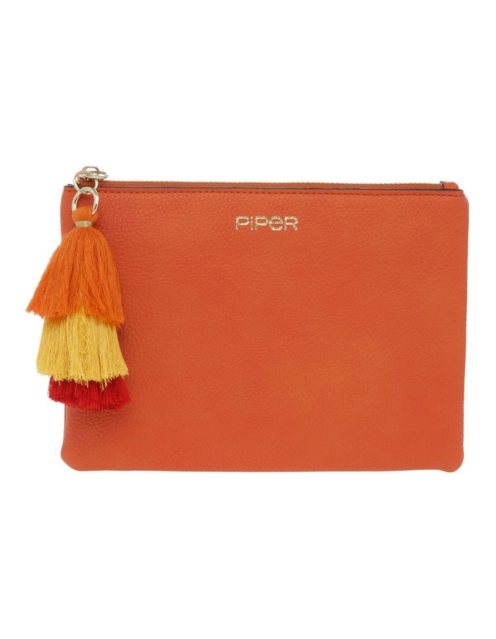 Ami Zip Top Pouch image 1