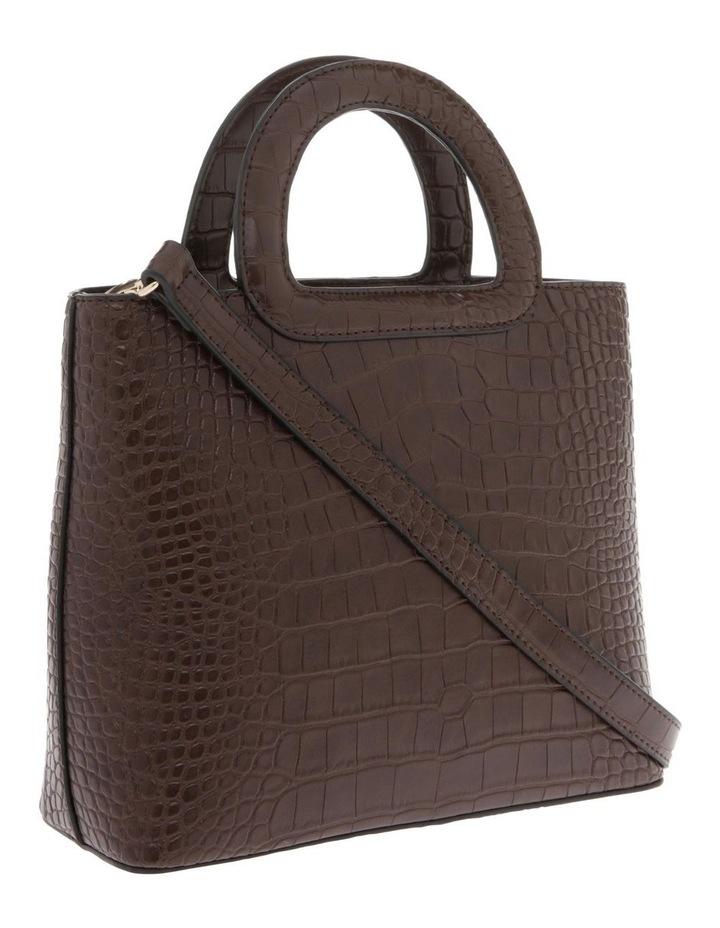 Anna Top Handle Crossbody Bag image 2