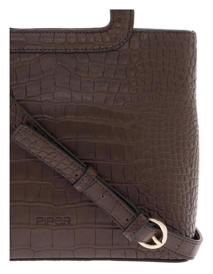 Anna Top Handle Crossbody Bag image 3