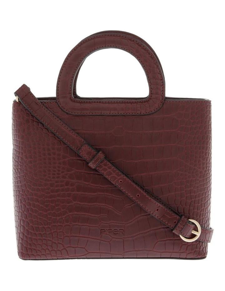 Anna Top Handle Crossbody Bag image 1