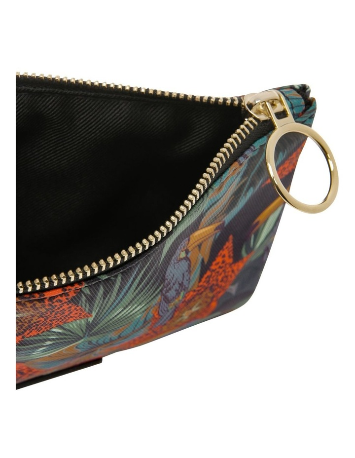 PPP002 Print Zip Top Assorted Pouch image 3