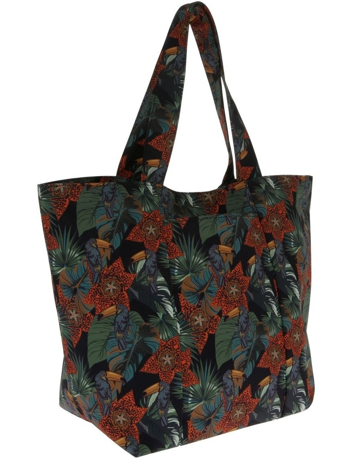 Print Double Handle Assorted Tote Bag image 2