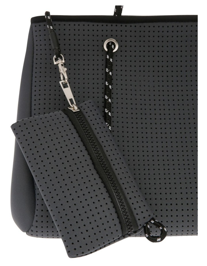 Palermo Double Handle Tote Bag image 3