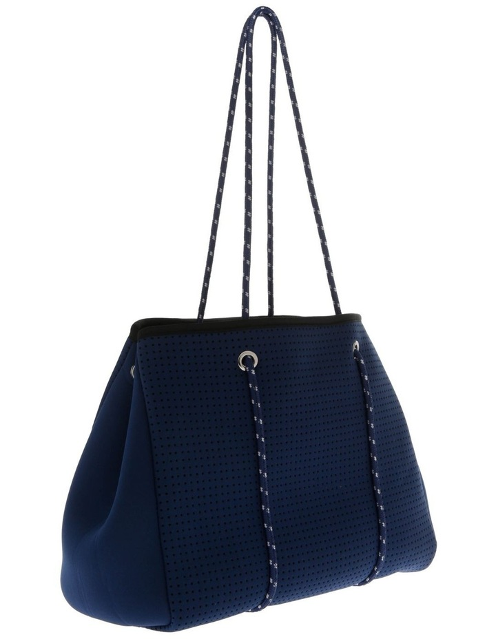 Palermo Double Handle Tote Bag image 2