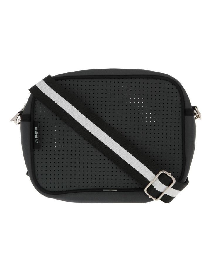Fiona Zip Top Crossbody Bag image 1