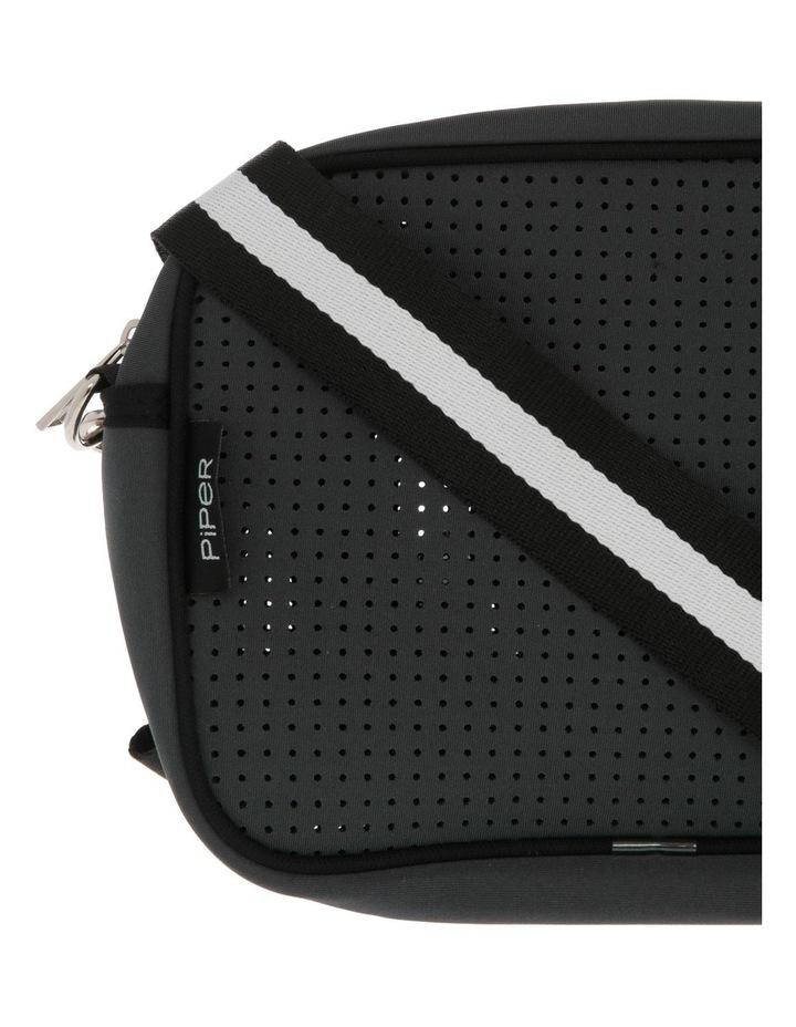 Fiona Zip Top Crossbody Bag image 3