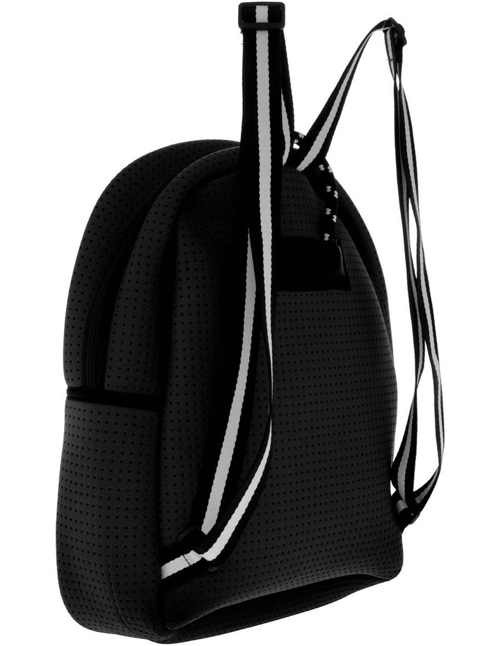 Amber Zip Around Backpack image 2