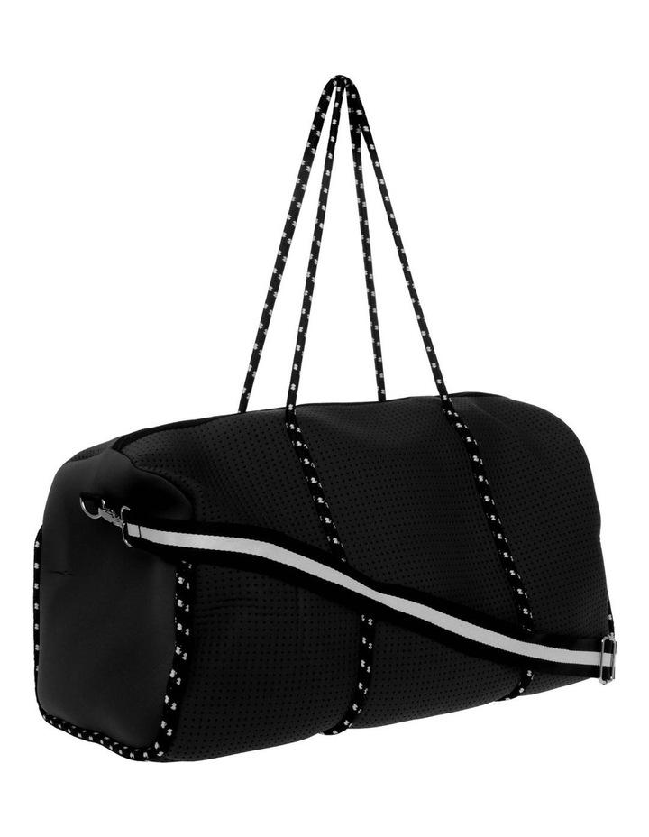 Rebecca Zip Around Duffle Bag image 2