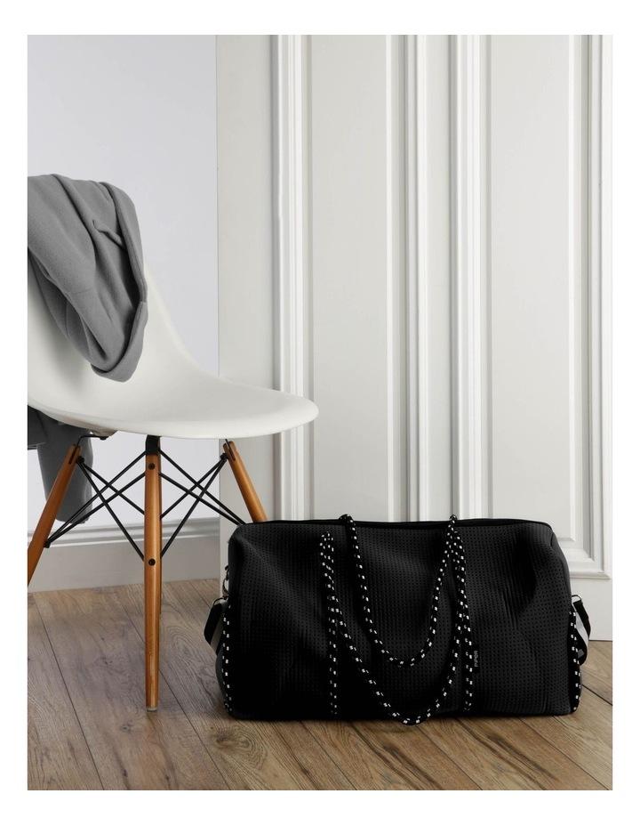 Rebecca Zip Around Duffle Bag image 5