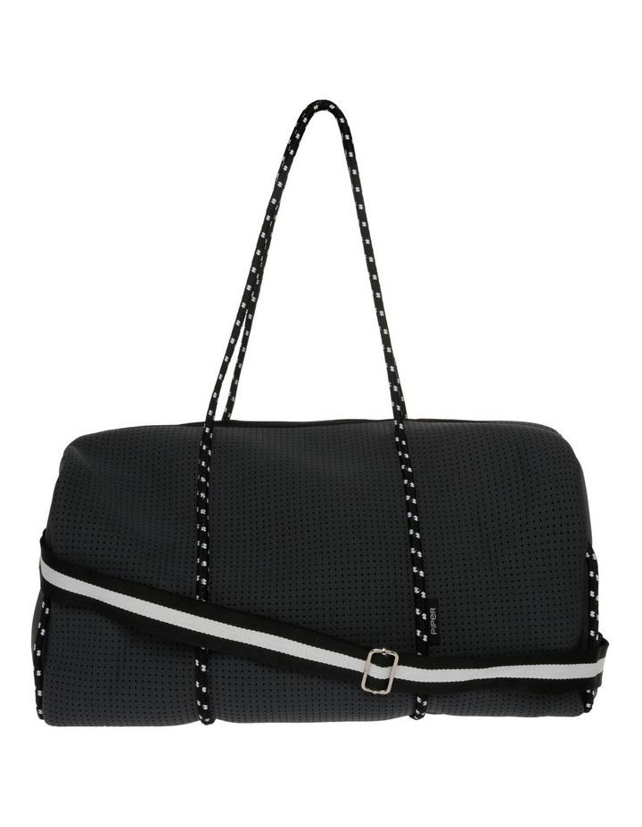 Rebecca Zip Around Duffle Bag image 1
