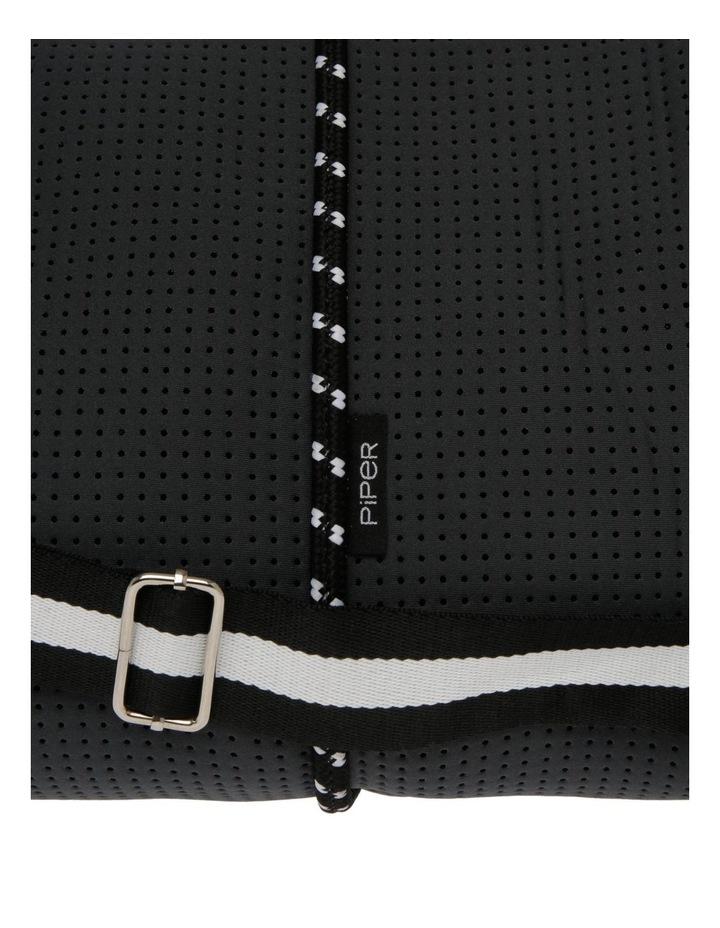 Rebecca Zip Around Duffle Bag image 3