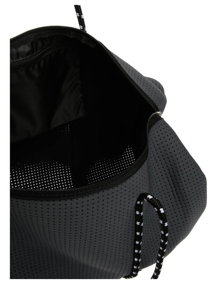 Rebecca Zip Around Duffle Bag image 4