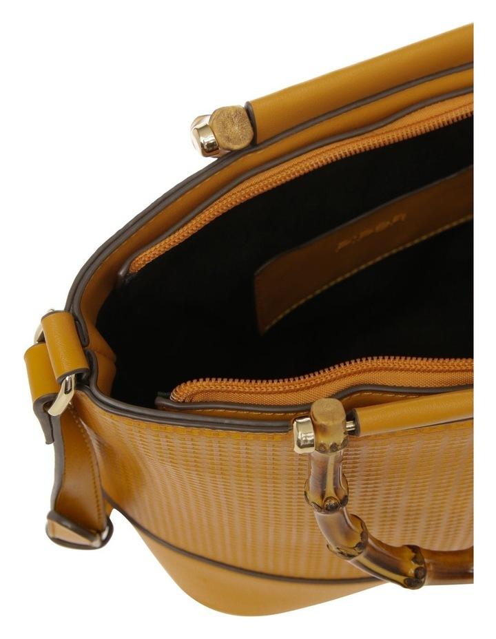 Florida Crossbody Bag image 4