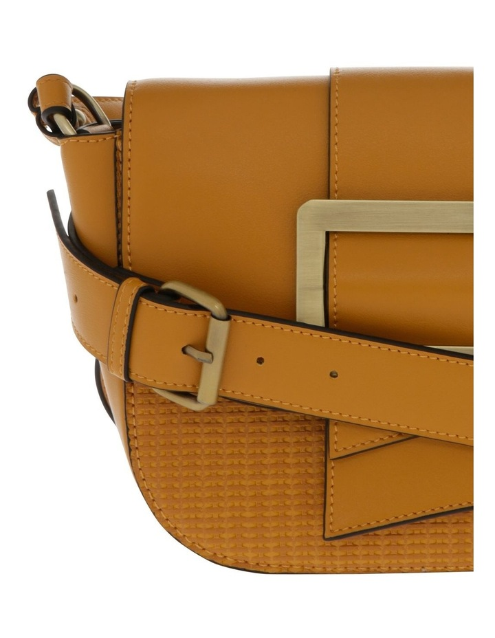 Michigan Crossbody Bag image 3