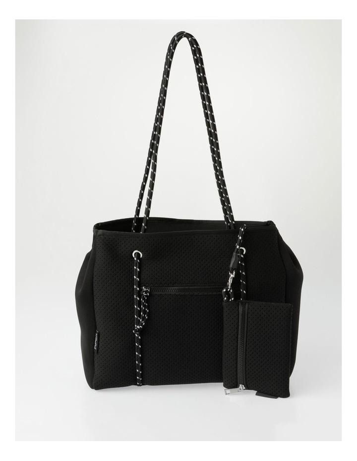 Positano Top Handle - 537 Tote Bag image 1