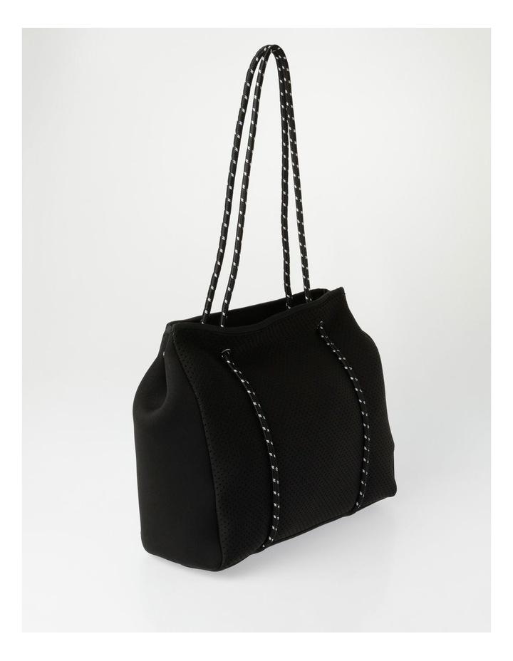 Positano Top Handle - 537 Tote Bag image 2
