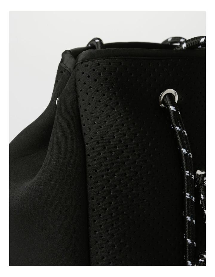 Positano Top Handle - 537 Tote Bag image 4
