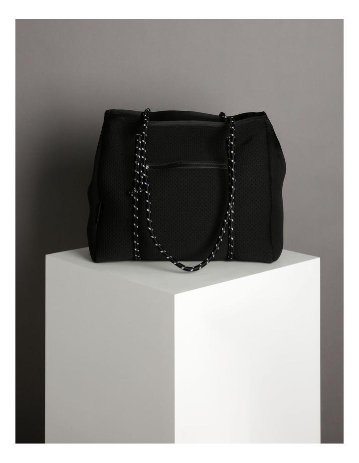 Positano Top Handle - 537 Tote Bag image 6