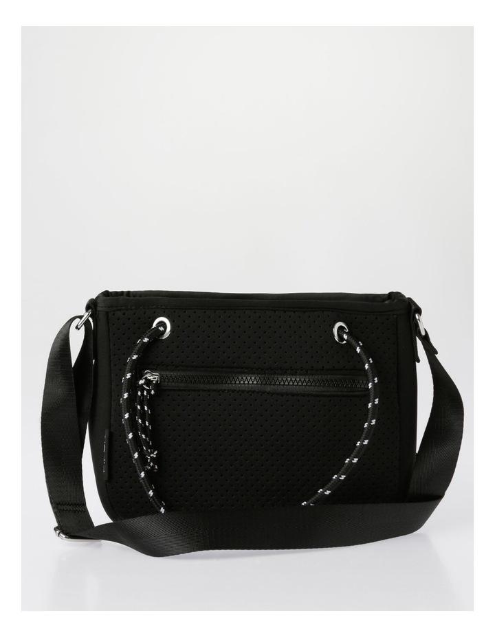 Positano Top Handle - 537 Crossbody Bag image 1