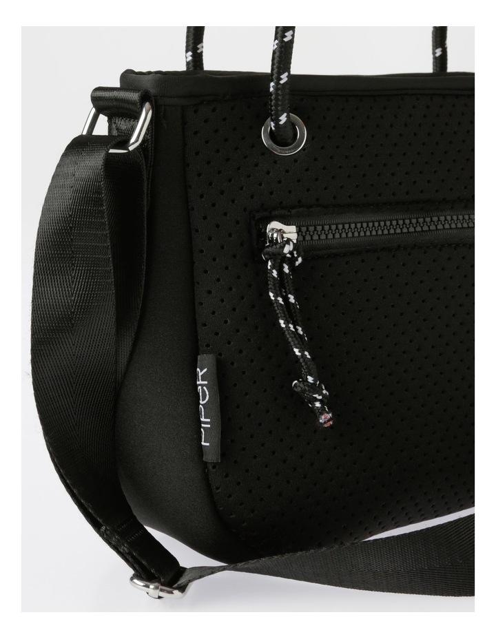 Positano Top Handle - 537 Crossbody Bag image 3