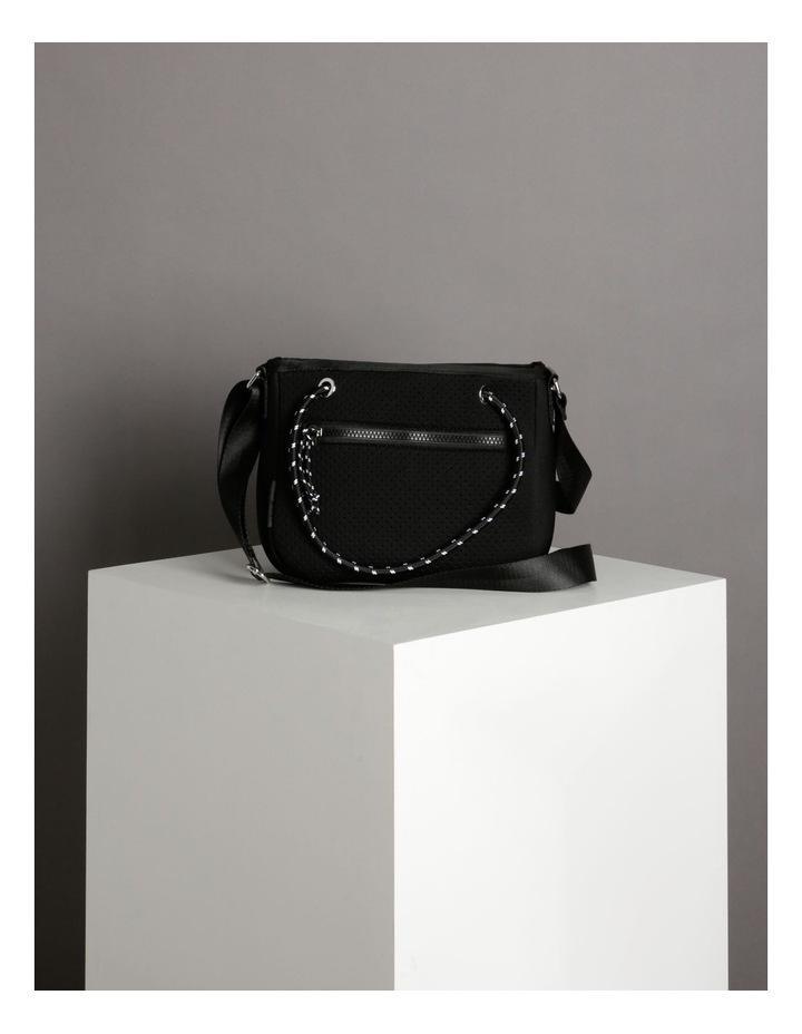 Positano Top Handle - 537 Crossbody Bag image 5