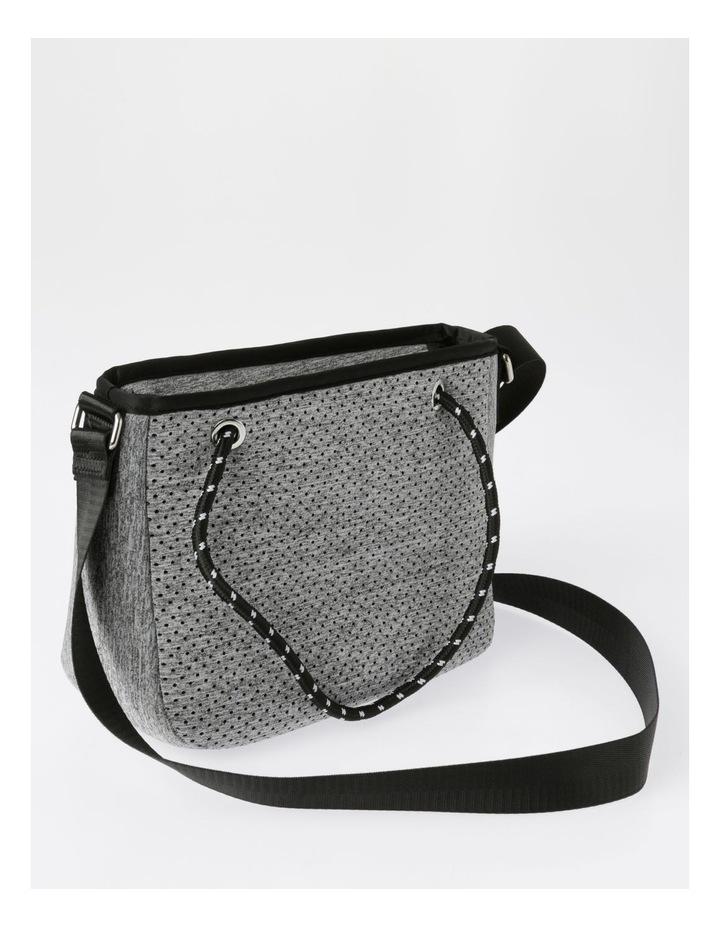 Positano Top Handle - 537 Crossbody Bag image 2