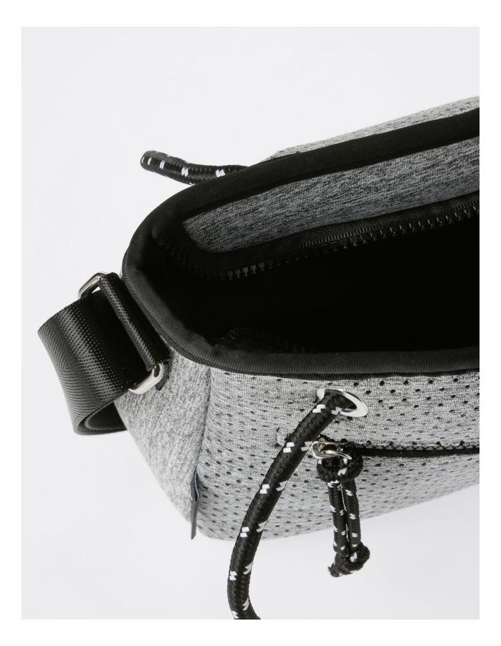 Positano Top Handle - 537 Crossbody Bag image 4