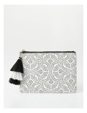 Women's Pouches | Coin Purses, Cosmetic Pouches & More | MYER